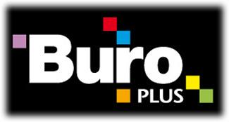 Buro Plus Les Annonces De La Semaine Montreal Quebec Canada