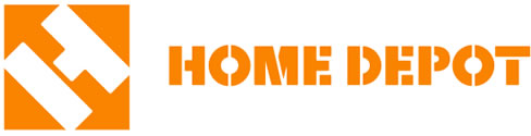 home depot les annonces de la semaine montreal quebec canada. Black Bedroom Furniture Sets. Home Design Ideas