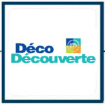 Deco Decouverte